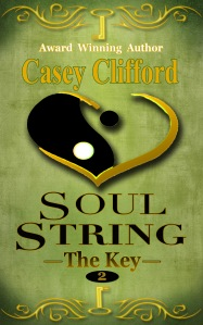 Soul String: The Key
